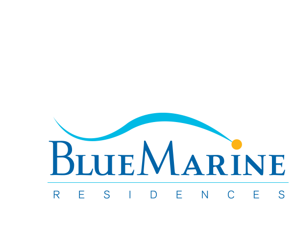 blue marine st maarten real estate